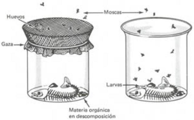Louls Pasteur