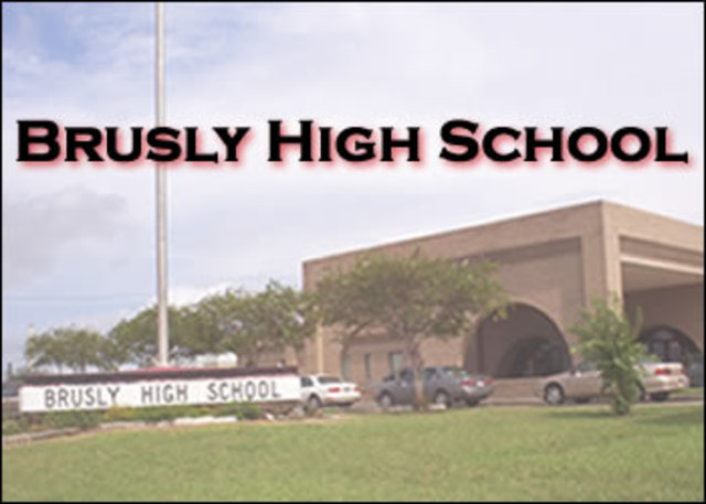 Welcome to High School!