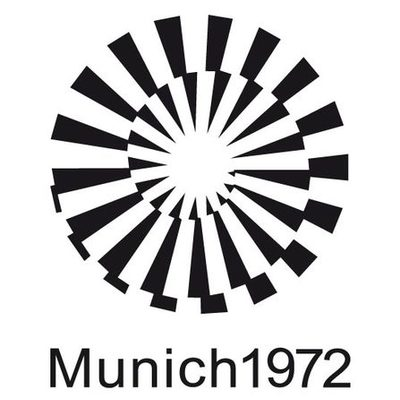 Munich Olympics timeline