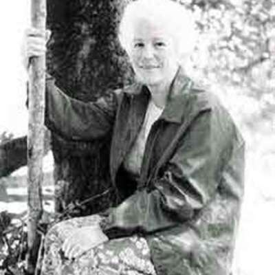 Irene McCormack timeline