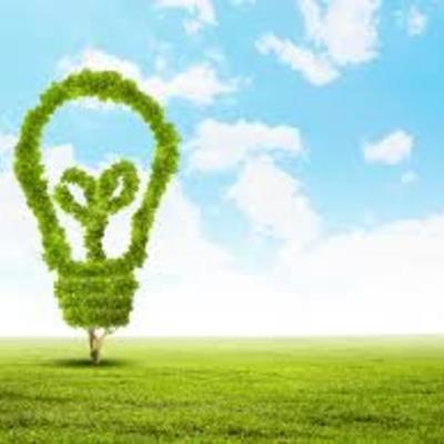 Principales Declaraciones sobre Temas Ambientales timeline