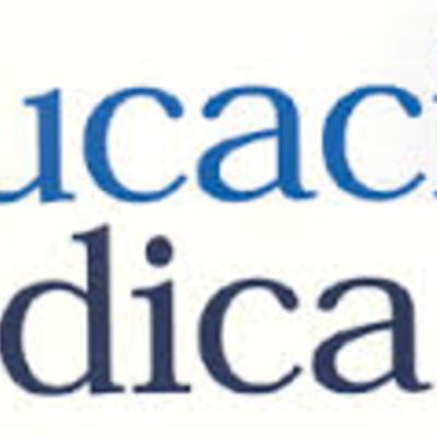 EDUCACION MEDICA EN AMERICA LATINA: debates centrales... timeline