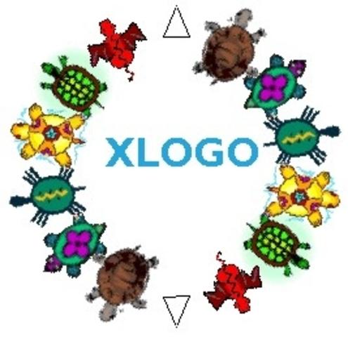 Seymour Papert y en lenguaje LOGO