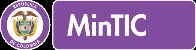 fundacion del minTIC
