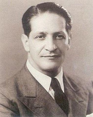 JORGE ELIECER GAITAN