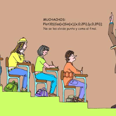 Evolución histórica de las tics en la educación y su importancia en el siglo XXI timeline
