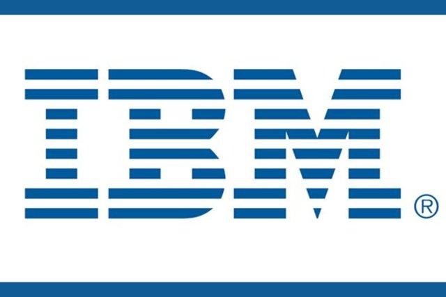 Watson y hollerit crean IBM