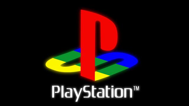 Desarrollo de  PlayStation Network