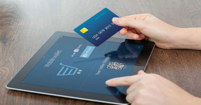 Actualidad del comercio electronico