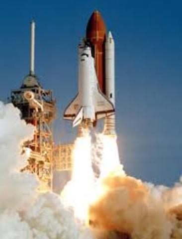 space shuttle discovery timeline - photo #46