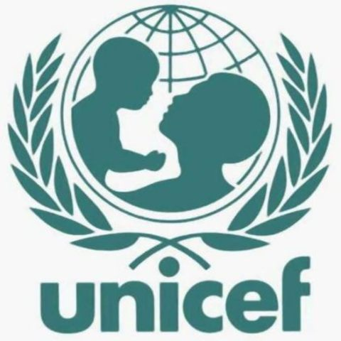 Work for UNICEF