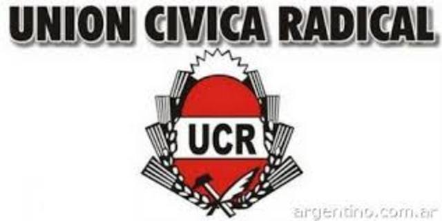 U.C.R