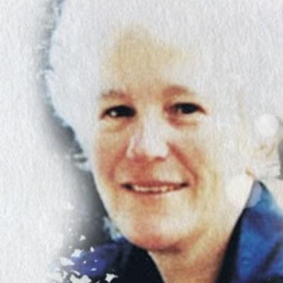 The Life of Sr. Irene McCormack timeline