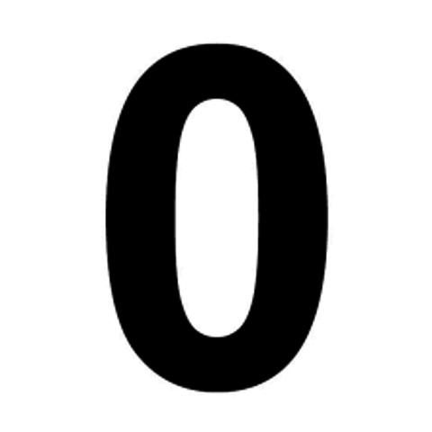Se inventa el 0 por los hindues