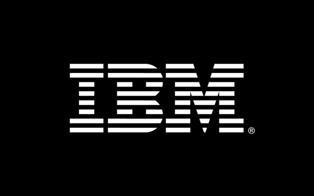 Waston - IBM