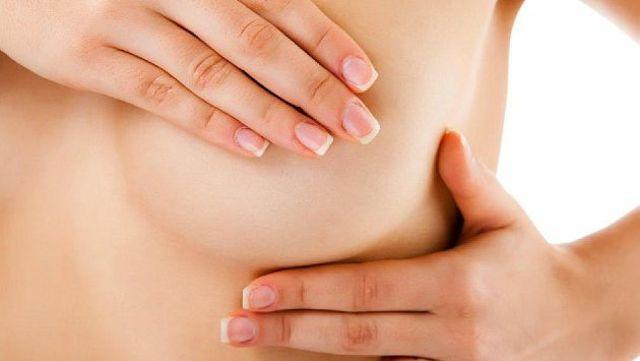 Mastectomia en el siglo xx