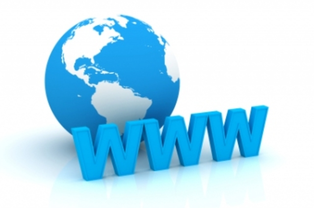 The Creation of the World Wide Web