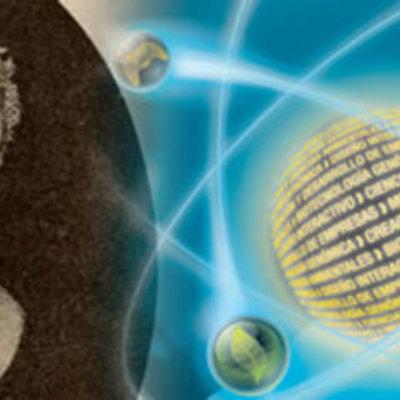 Historia de la Química (Oscar Duran Lozano). timeline