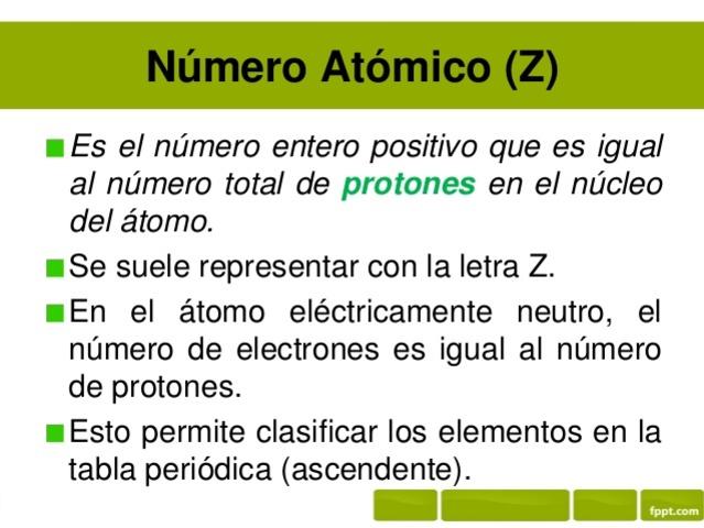 Qumica timeline timetoast timelines nmero atmico urtaz Images