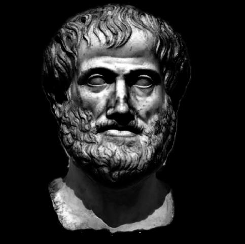 B.C Aristotle Theory of Spontaneous Generation