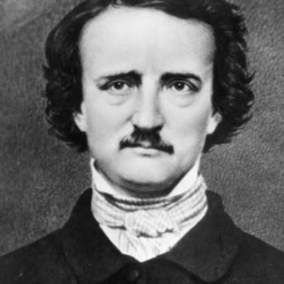 Life of Poe timeline