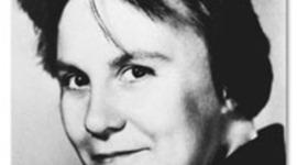 The Life of Nelle Harper Lee timeline
