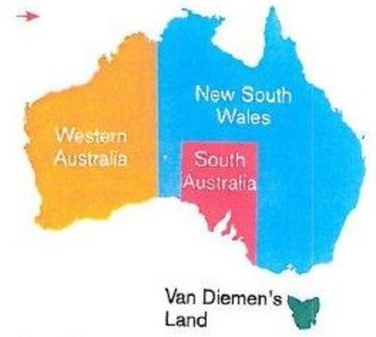 South Australia`