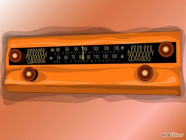 radio Mexico Litib%C%%C%BA Fm