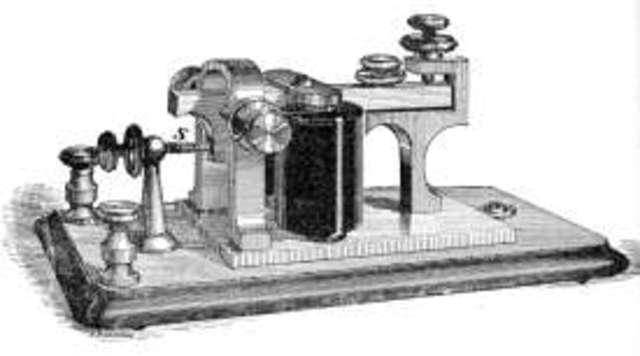 The best: invention telegram channel