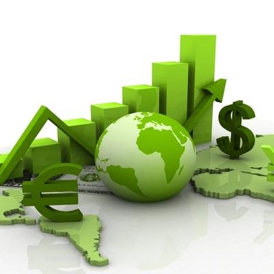 Historia de la economía: Olga Sofía Camacho- Grabiela Fuentes 10°B  timeline