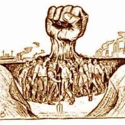 Derecho Laboral Mexicano. Antecedentes Historicos. timeline