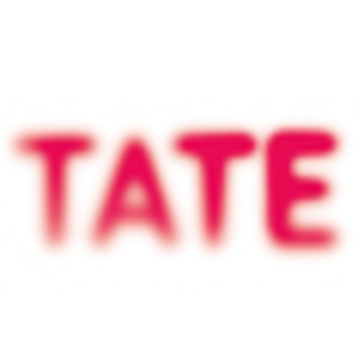 Tate Education History timeline