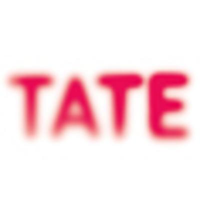 Tate Education History timeline