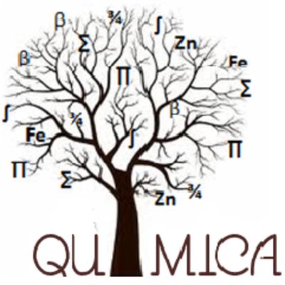 Trabajo Química Orgánica César Cañas 11A timeline
