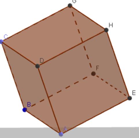 Leonhard Euler/ Gaspard Monge/ Joseph lagrange/ Chistian Lacroix