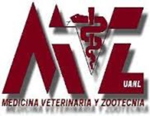 Fundacion de la Facultad de MVZ