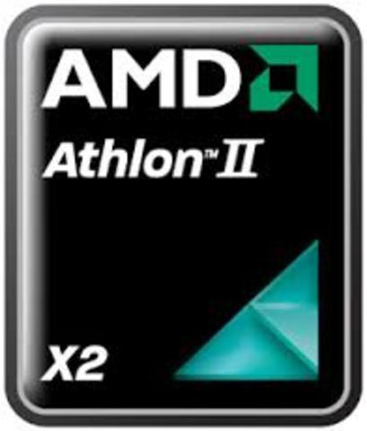 AMD Athlon ll