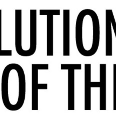 Act. 1. Línea de tiempo: Evolución de las comunicaciones móviles timeline