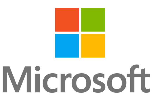 Creación de Microsoft y software