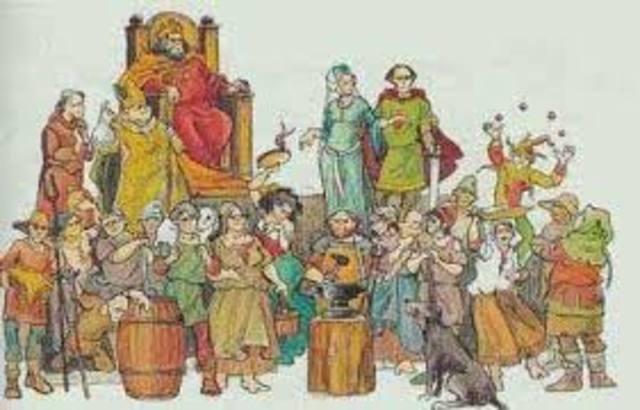 EDAD ANTIGUA( espartas, atenas y roma)
