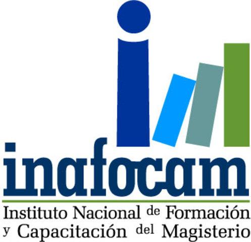 """FUNDACION DEL """"Instituto Nacional de Capacitación del Magisterio"""" de la SEP"""