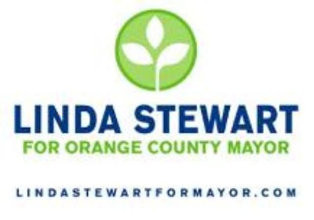 Linda Stewart qualifies to run for Mayor