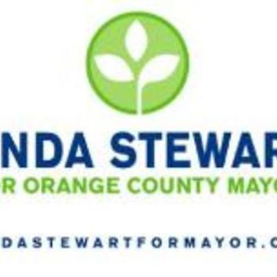 Linda Stewart: A history of accomplishments timeline