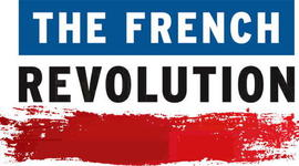 The French Revolution - 10 Important Events timeline