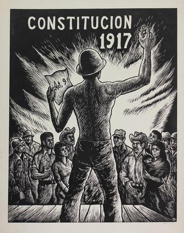 Declaración de los Derechos Sociales