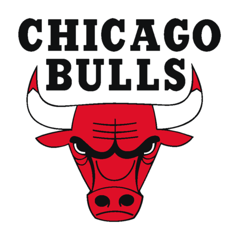 Nick is Drafted #4 by Hometown Chicago Bulls