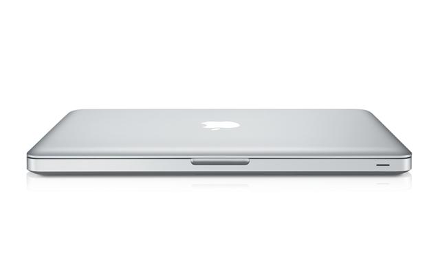 MacBook de Apple
