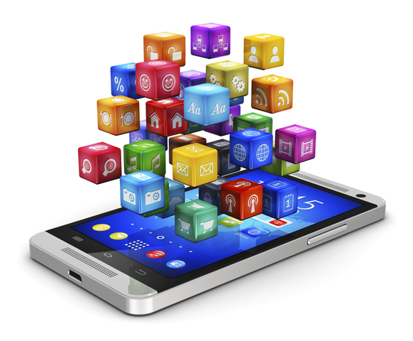 apps uygulamalar?