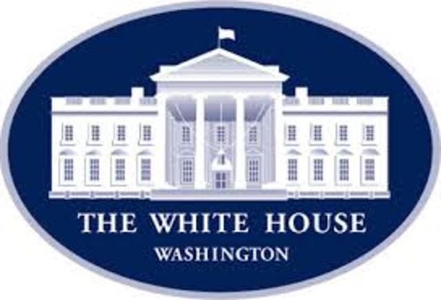 2008El candidato presidencial Barack Obama compila una base de datos