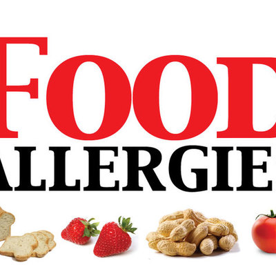 Food Allergy Immune System Responce Timeline